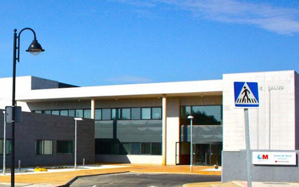 Centros de Salud de Collado Villalba, Galapagar y Las Rozas reorganizados por Atención Primaria