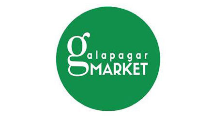 Galapagar MarketPlace una plataforma para conectar a consumidores con comercios