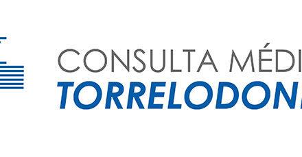 Cierra Consulta Médica Torrelodones por un caso de coronavirus