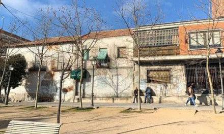 PSOE Majadahonda reclama adjudicar viviendas vacías para emergencia social