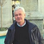 El PSOE recurre en los tribunales la contratación del Ayuntamiento de Majadahonda