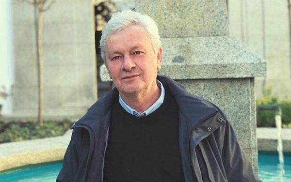 El PSOE pide que el alcalde de Majadahonda se reúna con Ayuso para afrontar medidas urgentes frente al Covid