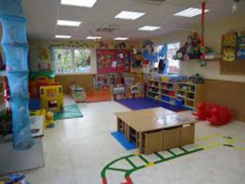 La Casa de Niños de Guadarrama continúa su actividad a través de nuevas plataformas