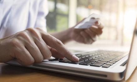 La tasa de paro en la Comunidad sube seis décimas en el primer trimestre