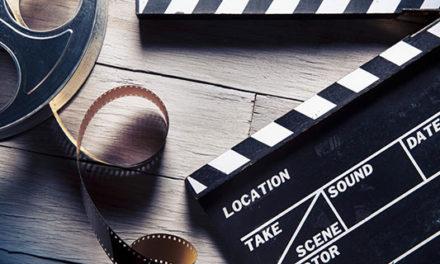 CineTurismo, recorrer los mejores escenarios de la región a través del cine