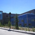 Más de 40 solicitudes para la Escuela infantil municipal de Torrelodones se quedan sin plaza