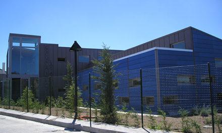 CC.OO. Torrelodones critica que la Comunidad rescinda convenios con ayuntamientos para financiar escuelas infantiles