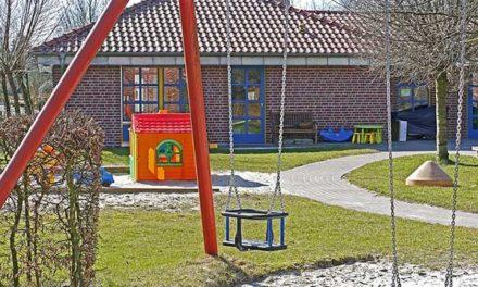 La Comunidad lanzará una nueva línea de subvenciones para las escuelas infantiles