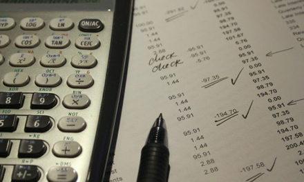 Collado Villalba: pago de impuestos y tasas de forma online