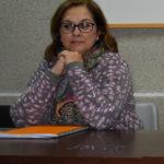 Los clubes deportivos de Collado Villalba reciben las ayudas del Ayuntamiento