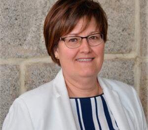Pilar Parla, concejal del PP en San Lorenzo, renuncia a su cargo