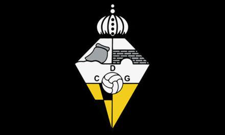 El CDG con Galapagar, campaña de apoyo al comercio local