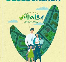 Collado Villalba edita una guía para informar a comerciantes y empresarios sobre la desescalada