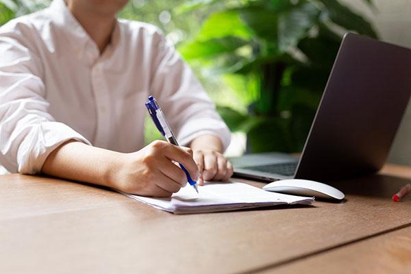 Las Rozas programa tres cursos online gratuitos para jóvenes en búsqueda de empleo