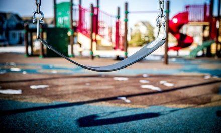 Verano en los parques, ocio para los alumnos de Primaria de San Lorenzo