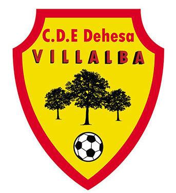 CDE Dehesa Villalba, un nuevo club de fútbol sala