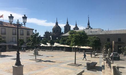 Restaura Escorial se une a otros seis colectivos en la Federación de Asociaciones de Turismo y Hostelería de Madrid