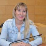 Unidas por Las Rozas propone remunicipalizar la recogida de residuos