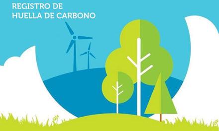 Torrelodones recibe el Registro de huella de carbono