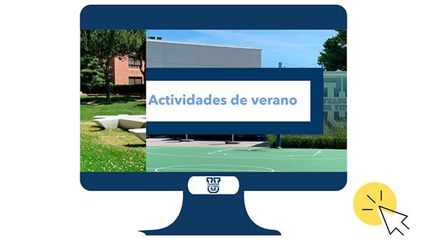 La Universidad Francisco de Vitoria organiza más de 40 actividades para el verano