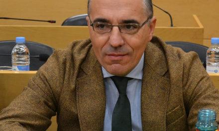 Vox Las Rozas propone la salida de la Federación Española de Municipios y Provincias