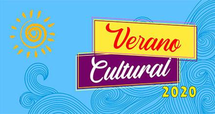 Verano cultural al aire libre en Alpedrete