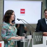 El nuevo Carné Joven facilita financiación para proyectos empresariales y acceso a la vivienda