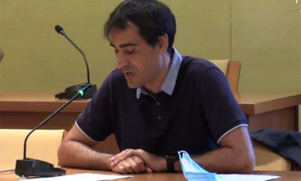 Torrelodones: comunicado sobre la declaración de lesividad aprobada en Pleno