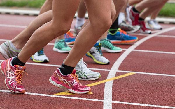 Las Escuelas Deportivas de Alpedrete abren la reserva de plazas