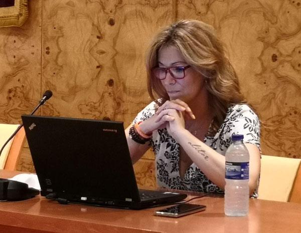 Ciudadanos solicita que Torrelodones se declare zona afectada gravemente