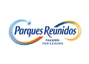 Los galapagueños tendrán descuentos en instalaciones de Parques Reunidos