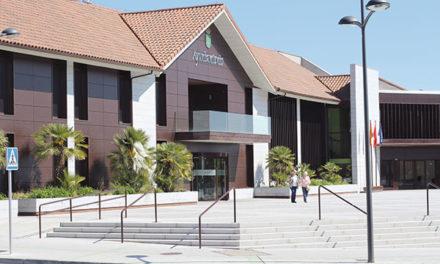 El Ayuntamiento de Galapagar pide a la Consejería un protocolo de actuación para limitar los rebrotes