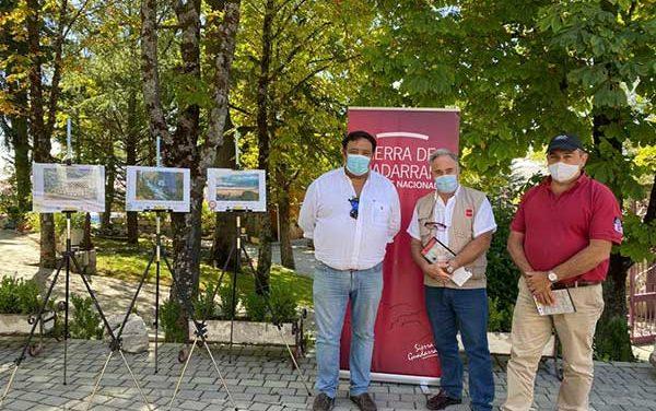 Actividades estivales culturales y de naturaleza en el Parque Nacional de la Sierra de Guadarrama