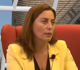 """El PP considera un """"robo"""" la decisión de la FEMP por la que el Gobierno podrá disponer de los ahorros de los ayuntamientos"""
