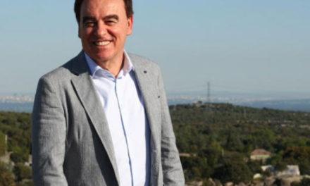 El PP pide explicaciones al alcalde socialista de Hoyo de Manzanares tras adjudicar un contrato a su hija