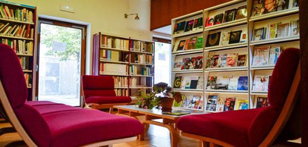 La Biblioteca Pedro Antonio de Alarcón celebra el verano con nuevas actividades