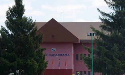 Apoyo psicológico para los alumnos de Secundaria de Guadarrama