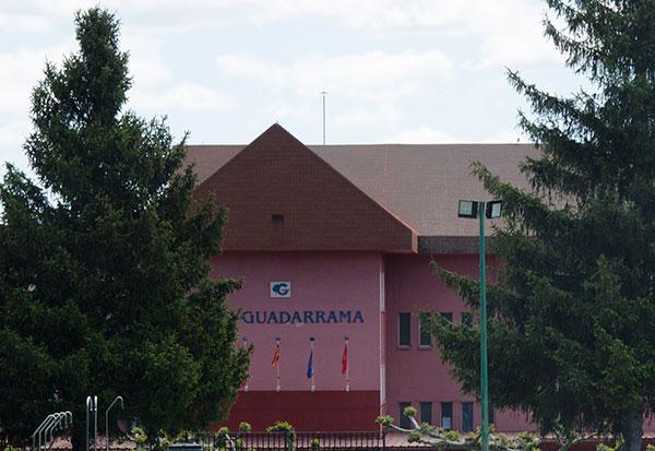 El IES Guadarrama impartirá un ciclo de FP en gestión administrativa