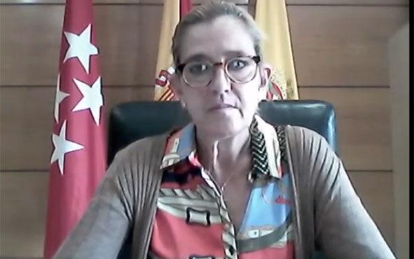 El Ayuntamiento de Collado Villalba pide ser declarado zona catastrófica