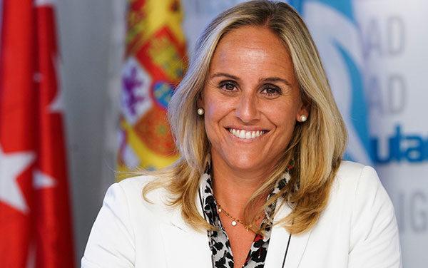 El PP de Madrid descarta un adelanto electoral en la Comunidad