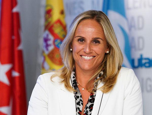 Ana Camíns