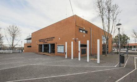 Las bibliotecas municipales de Las Rozas abren las salas de estudio los fines de semana y festivos