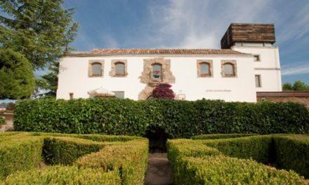 """El Centro de la UNED en Collado Villalba abre inscripciones para el curso """"La escuela de la escucha"""""""