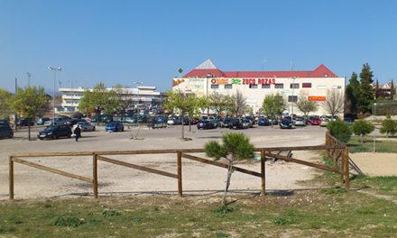 El Ayuntamiento aporta 300.000 euros a los centros comerciales de Las Rozas para apoyar las medidas anti Covid