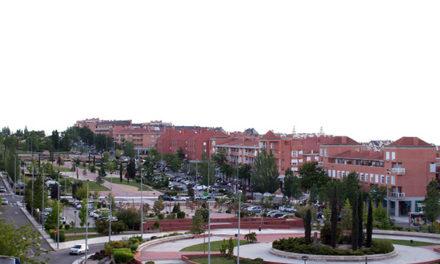 Comercios mágicos llega a Las Rozas para fomentar las compras de proximidad
