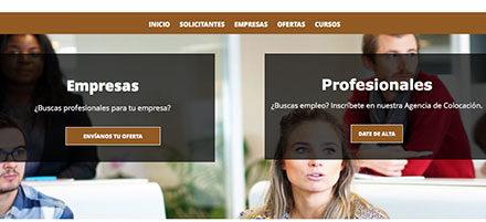 El Ayuntamiento de Torrelodones crea un portal de empleo privado