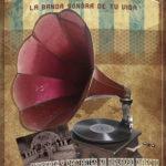 """El musical """"Sones de una gramola"""" y el concierto de Santa Cecilia en la carpa La Malvaloca"""