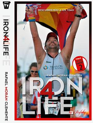 Iron 4 life