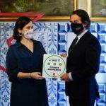El sello Garantía Madrid identificará a la hostelería con medidas antiCOVID