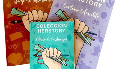 Los escolares de Guadarrama podrán descubrir a mujeres relevantes a través de material didáctico